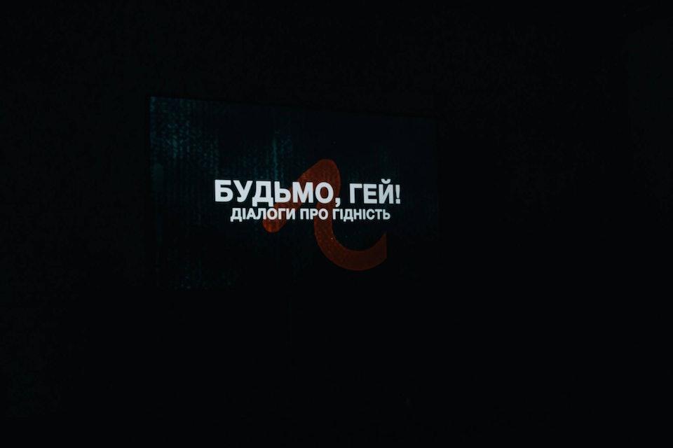 fb-Viktor-Pylypenko-04
