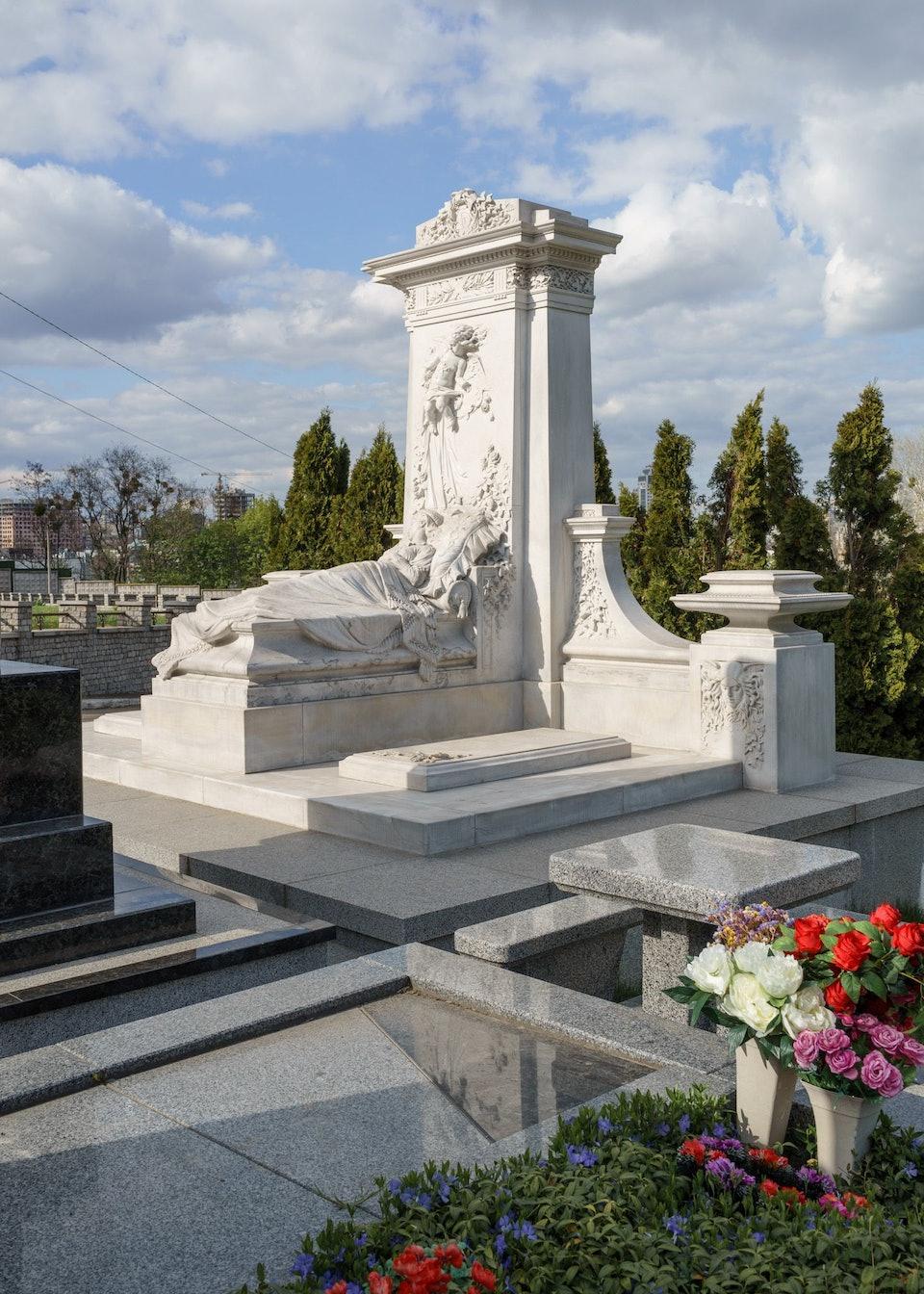 BIF_Graves_B12 Кладбища Пруткин_prutkin