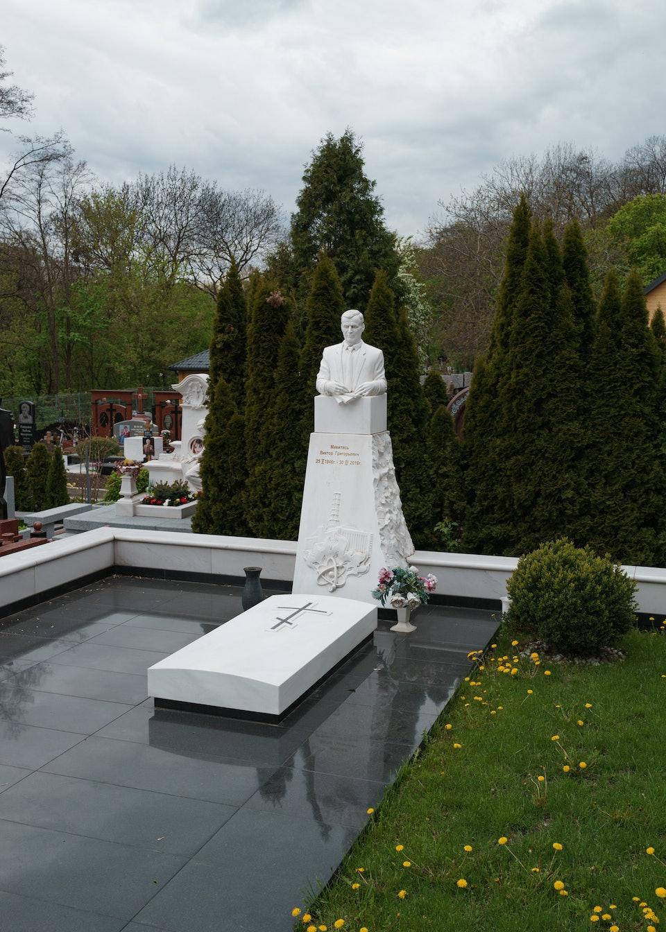 BIF_Graves_B35 Кладбища Пруткин_prutkin