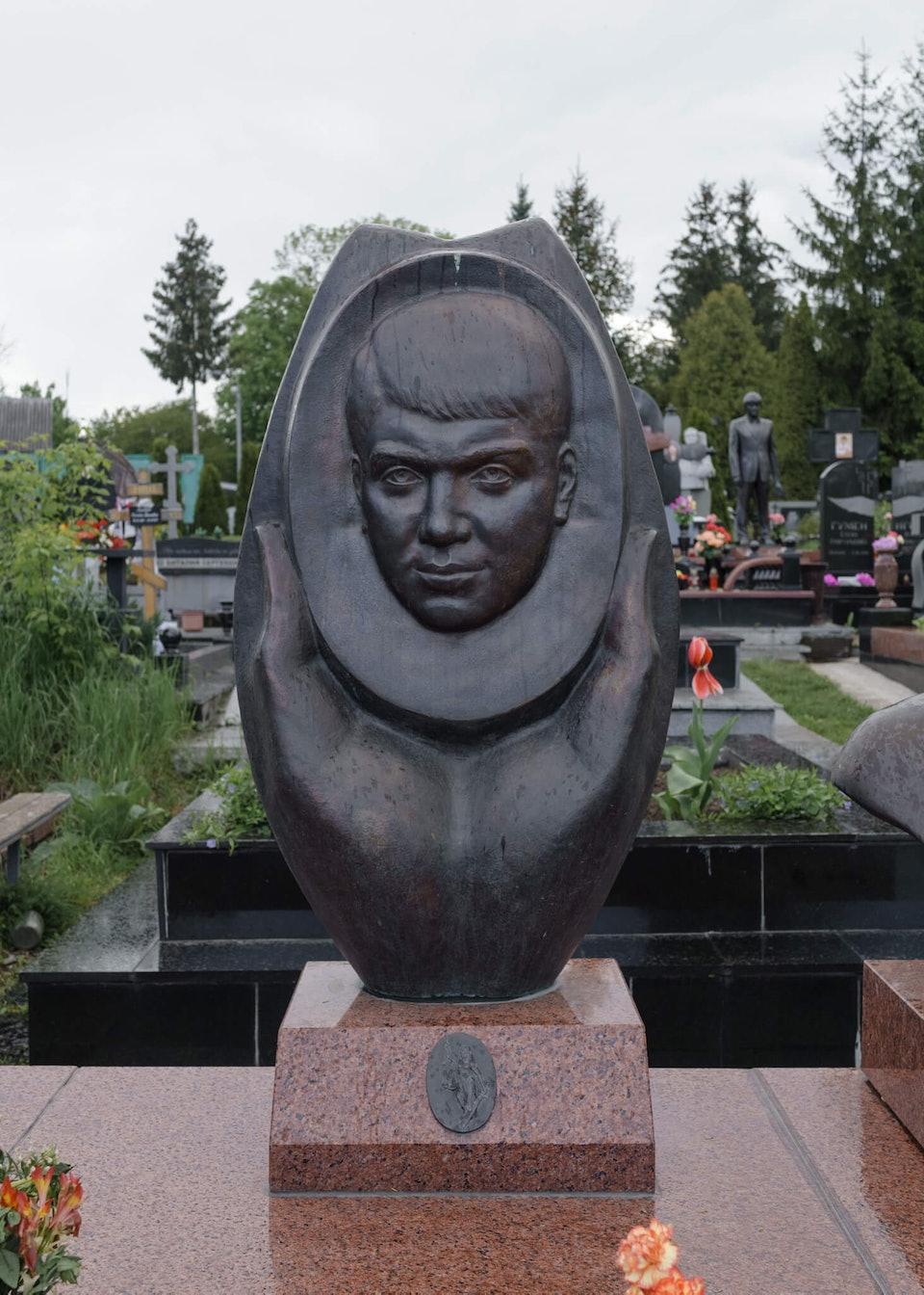 BIF_Graves_Sovky_12 Кладбища Пруткин_prutkin