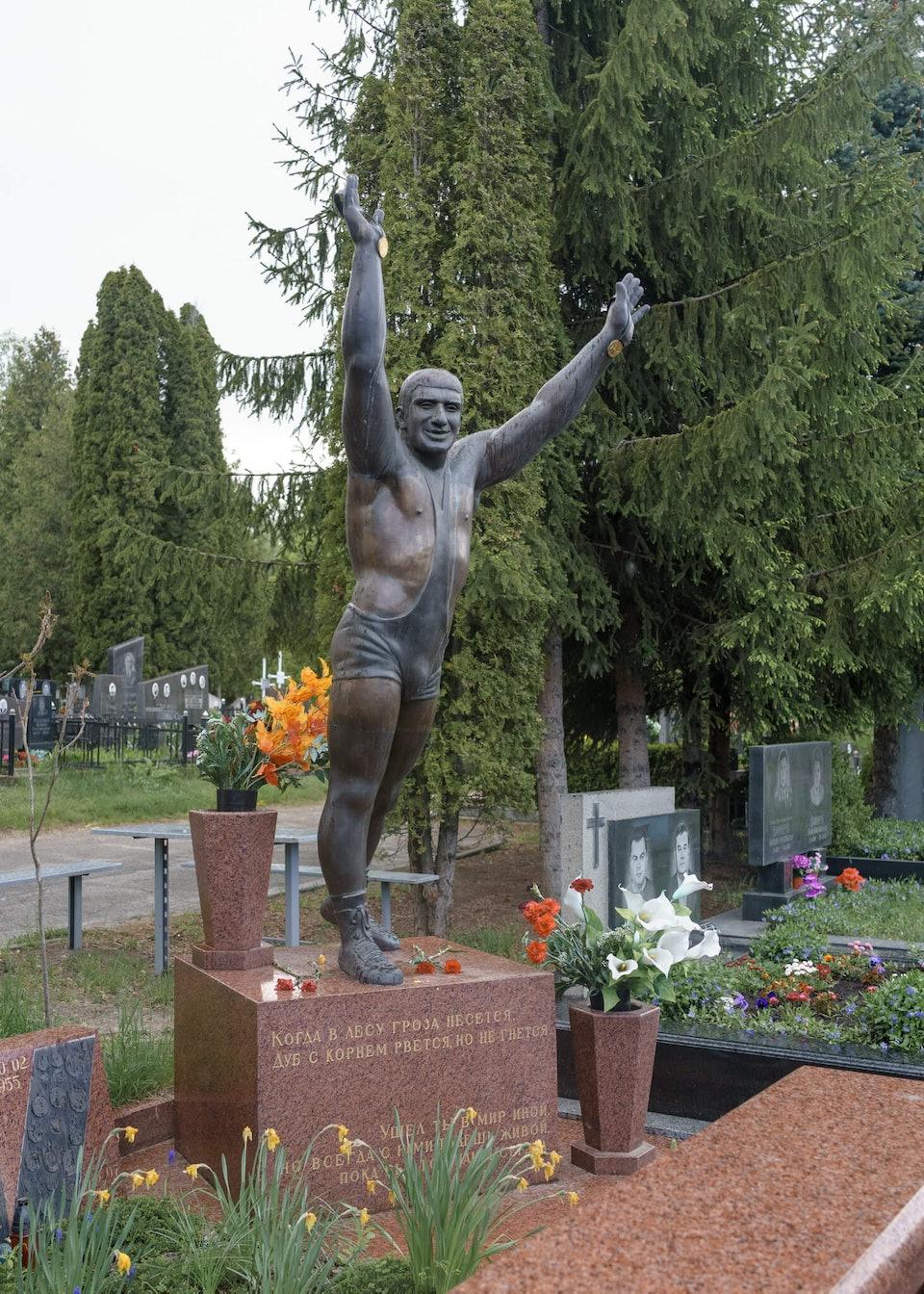 BIF_Graves_Sovky_7 Кладбища Пруткин_prutkin