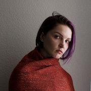 Марина Шукурова