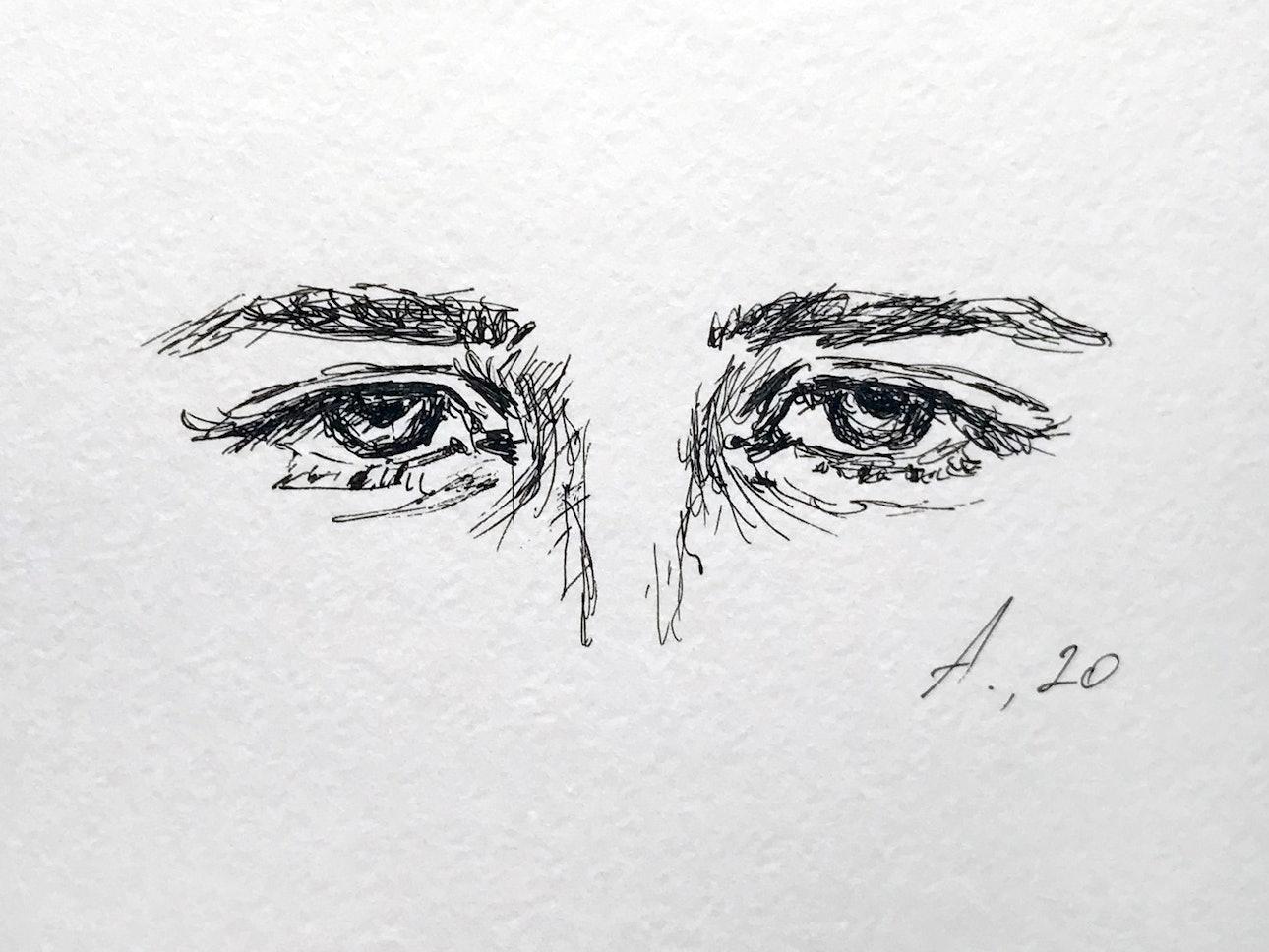 Надя Саяпіна малюнки беларусів