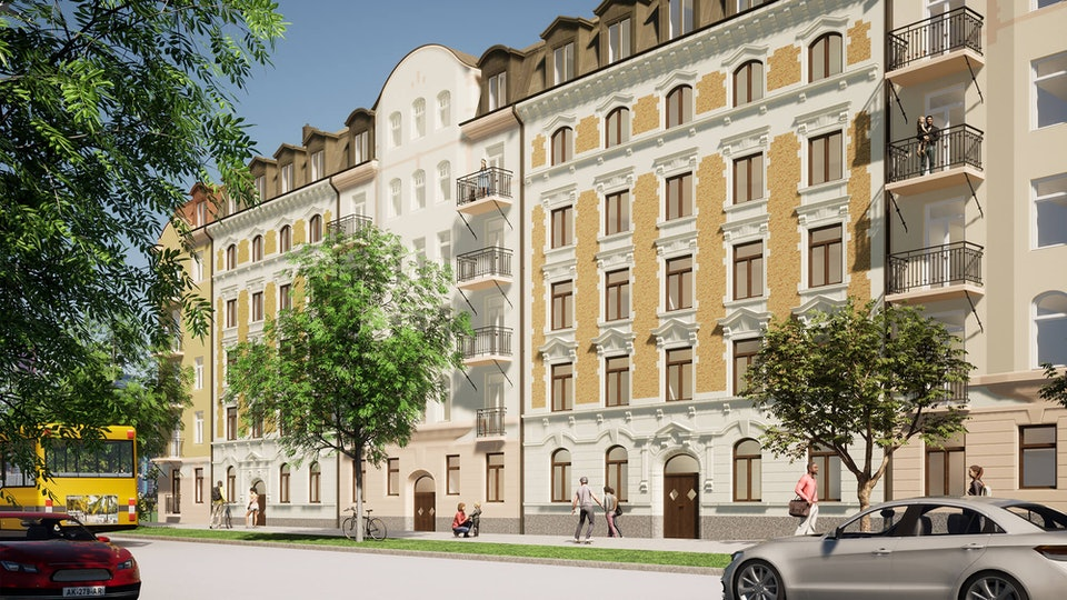 nils_Freckeus_odinviken_sweden_traditional_architecture_