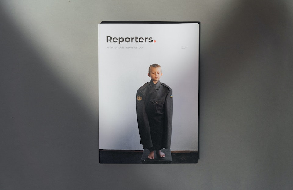 reporters_mag (1)
