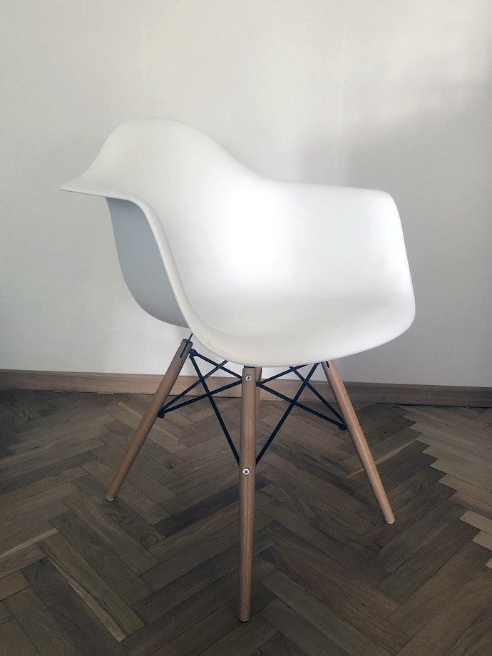 підробне крісло Імз копія репліка