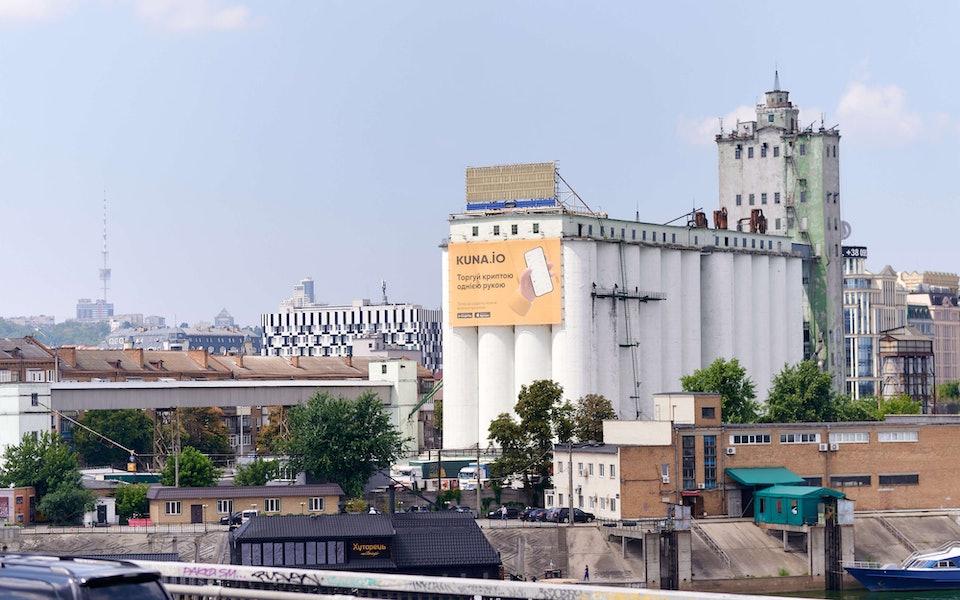 modern_art_museum_ukraine_workshop (6)