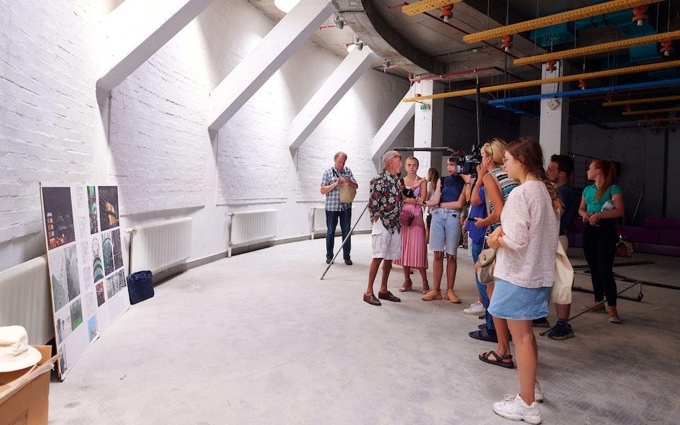 modern_art_museum_ukraine_workshop (8)