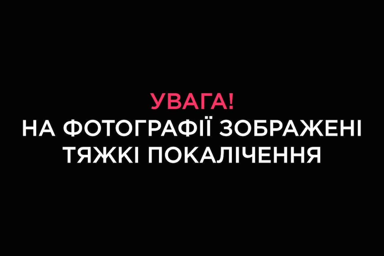 warning_disclamer_horiz_ukr