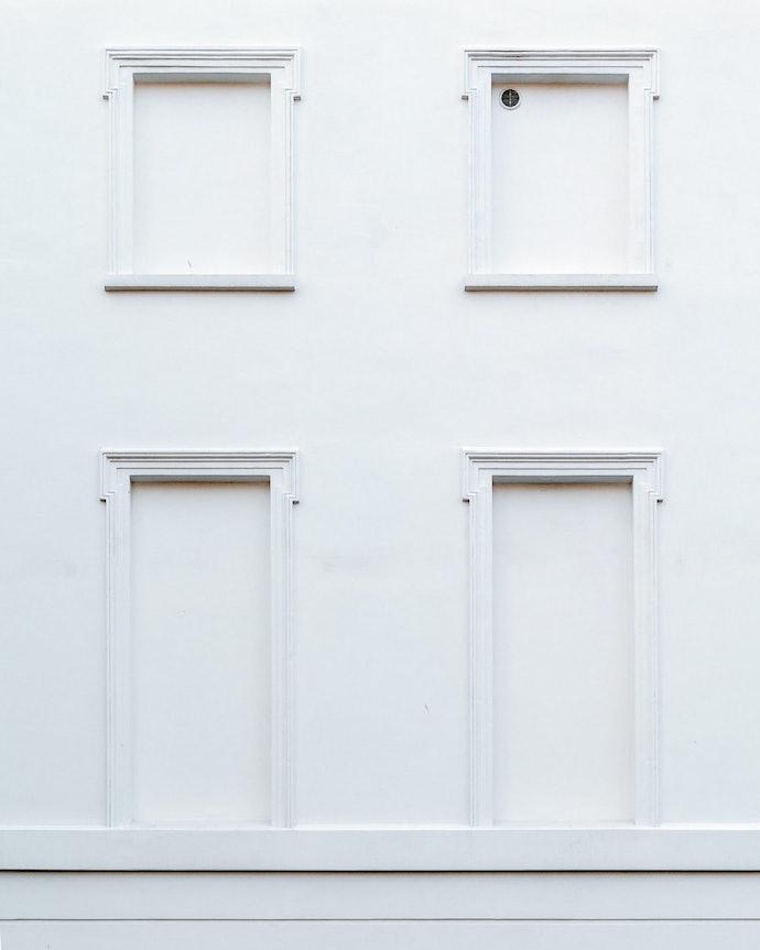 Энди Биллман Налог на окна