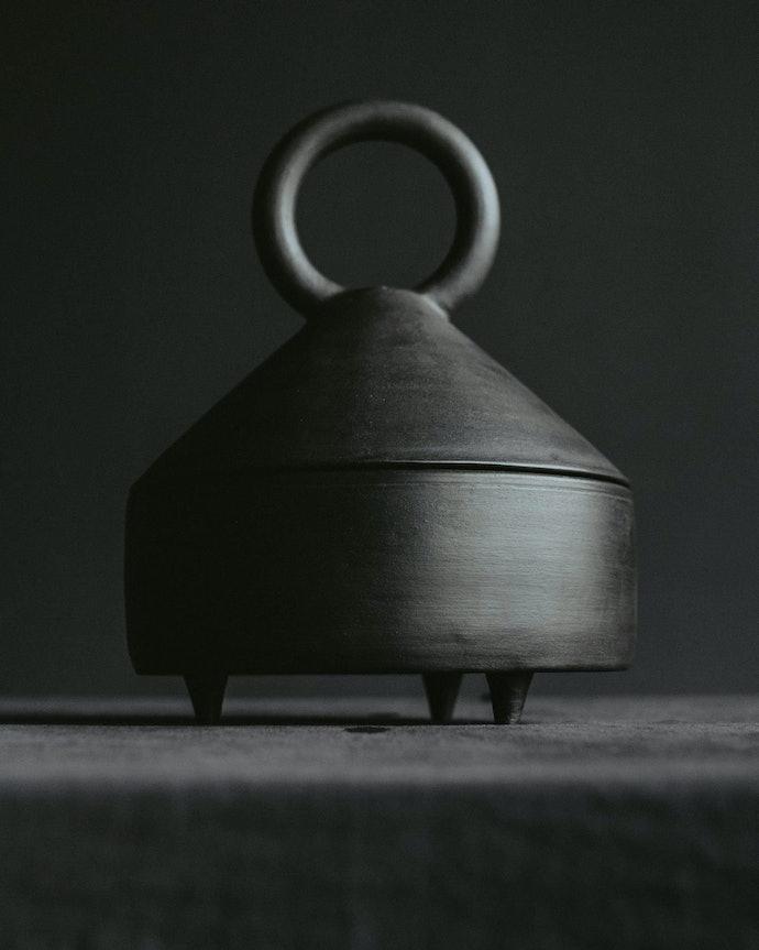 Хочу раю украинский дизайн керамика