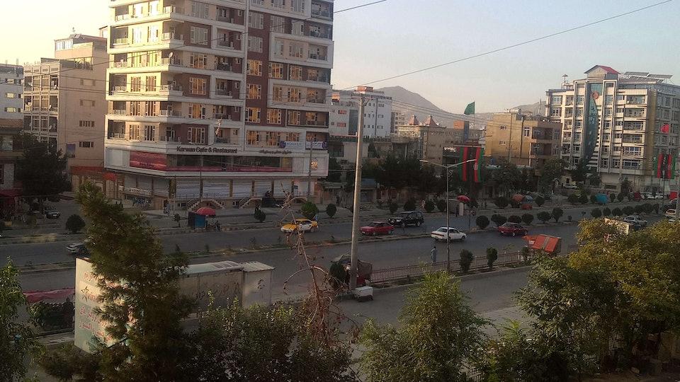 kabul_IMG_3222