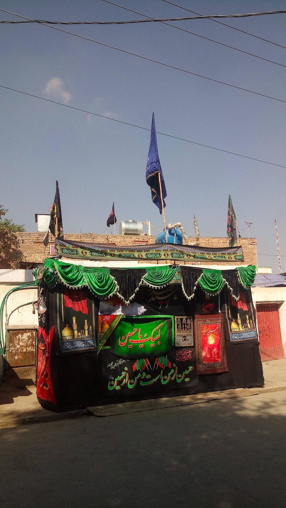 kabul_IMG_3230