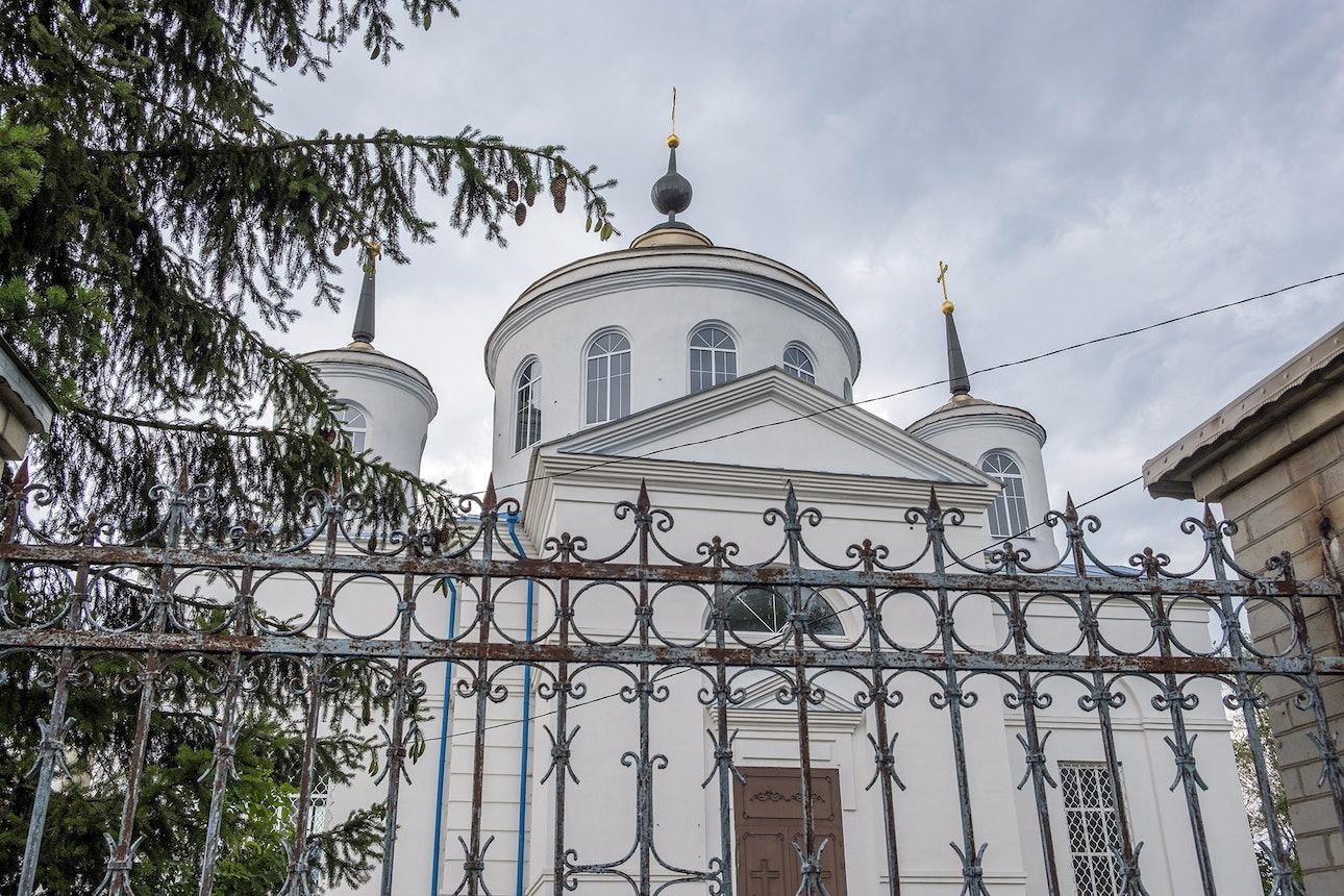 Будинок Казимира Малевича Пархомівка Харківська область куди поїхати на вихідні