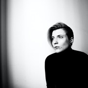 Елизавета Букреева