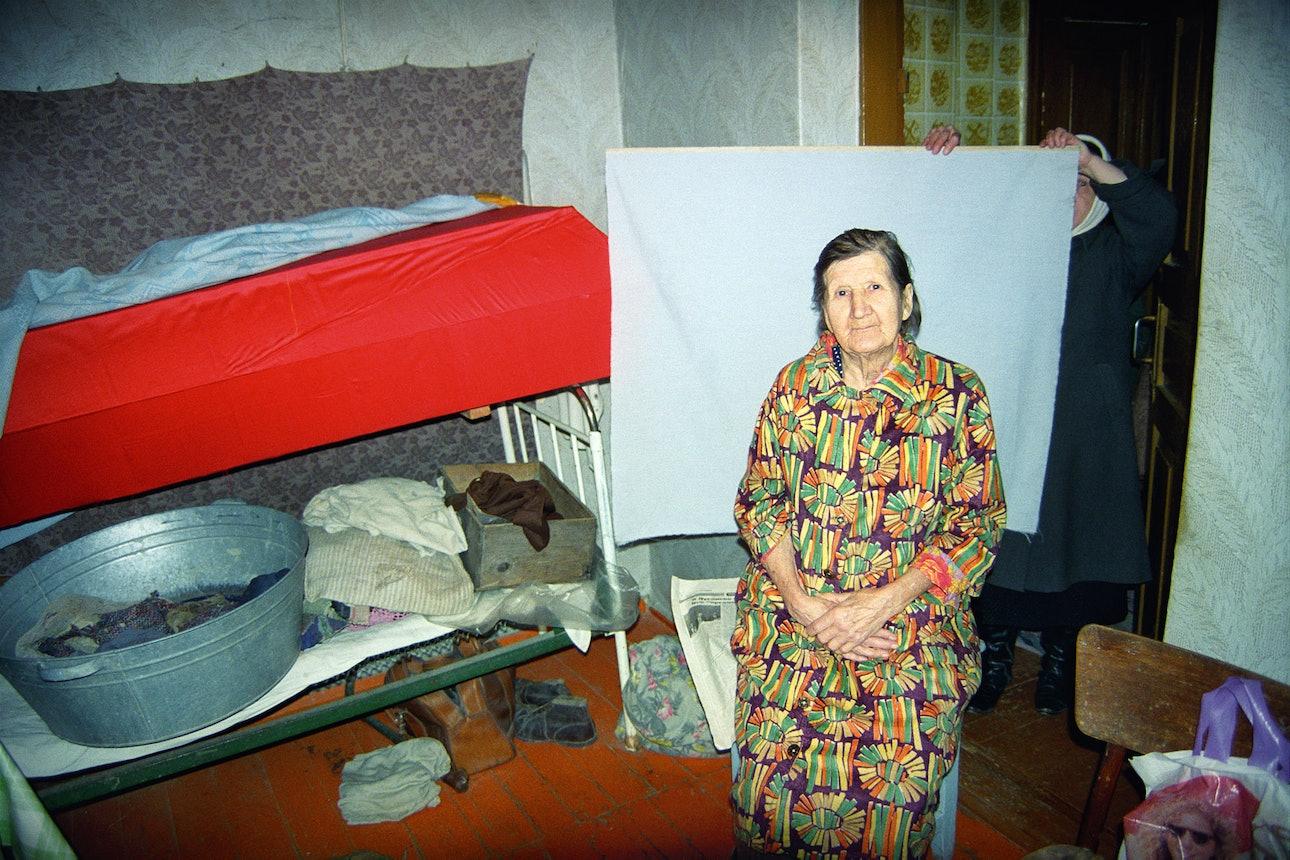 Photographer Alexander Chekmenev Ukraine Kiev WWW.CHEKMENEV.NET +380672605550