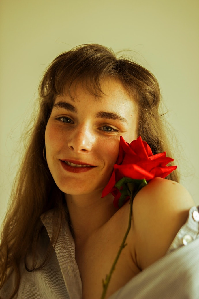 Алина Присич