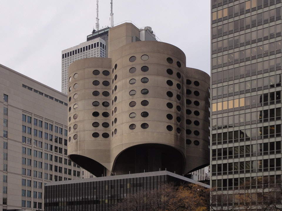 Prentice_Women's_Hospital_Chicago
